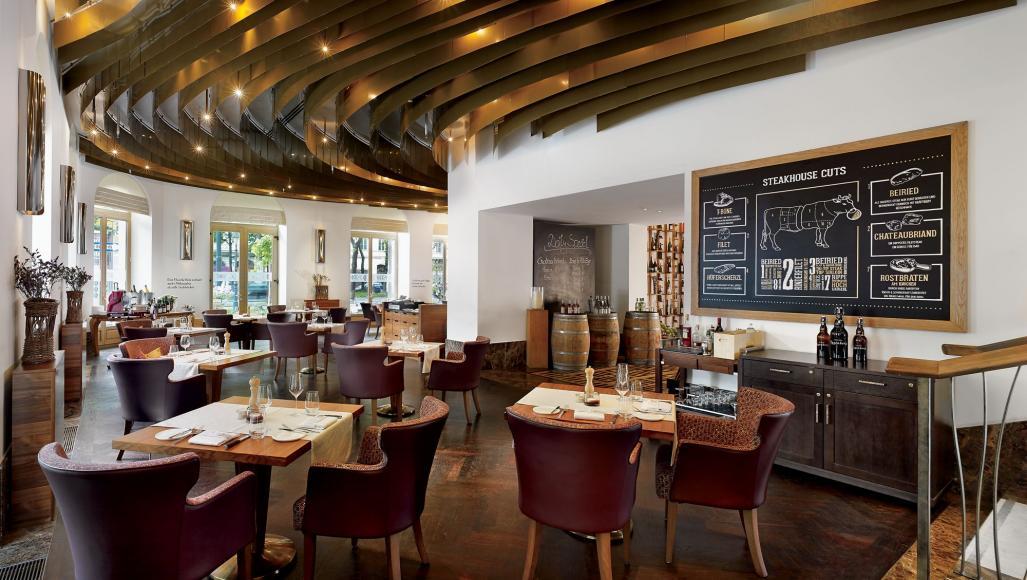 The Ritz-Carlton Vienna review (9)