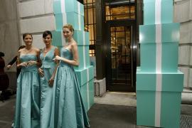 Tiffany-Co-Reed-Karakoff-collaboration