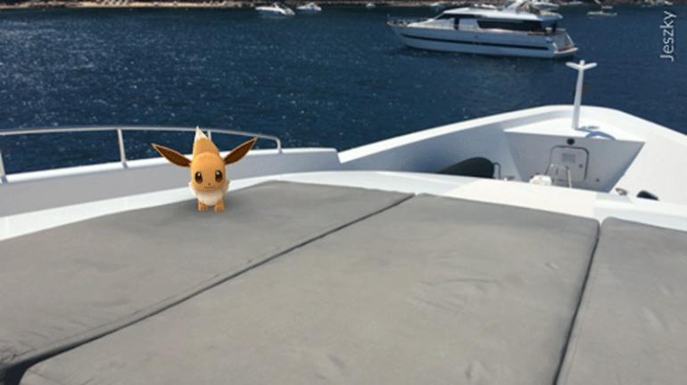 Yachts-x-Pokemon-go (1)