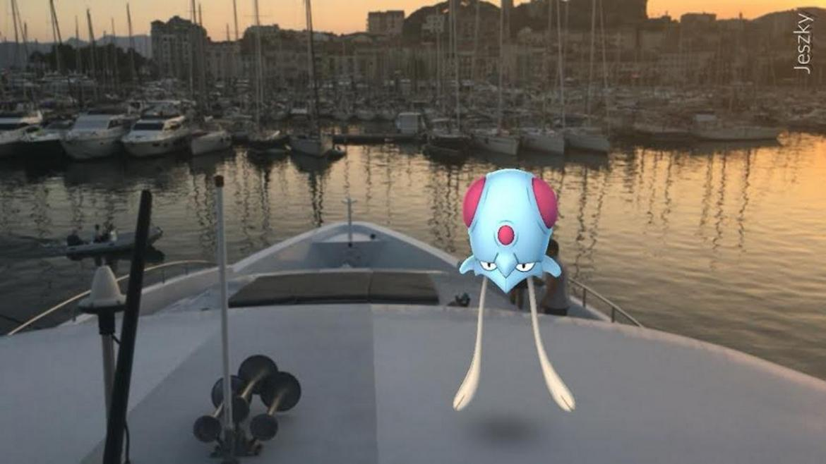 Yachts-x-Pokemon-go (2)