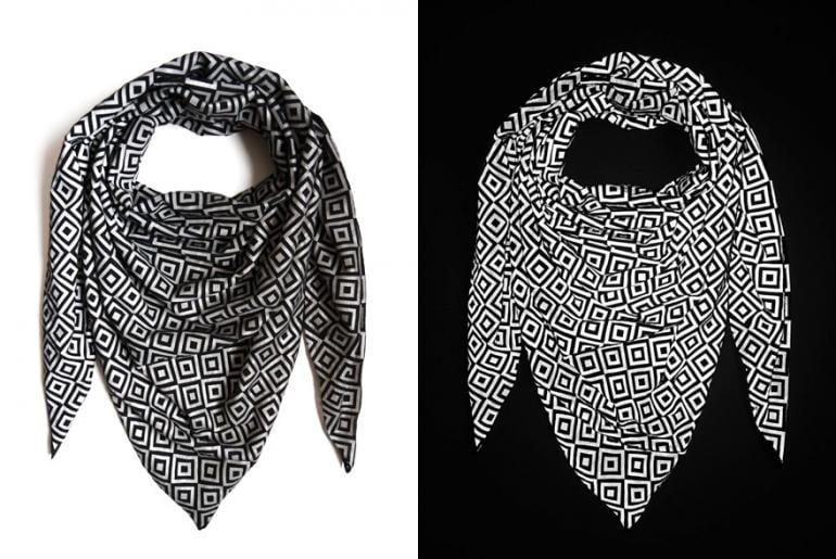 anti-paparazzi-scarf (3)