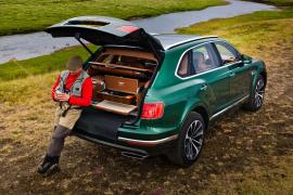 bentley-bentayga-fly-fishing (1)