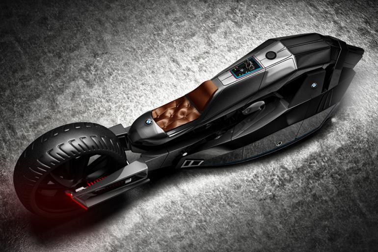 bmw-titan-concept-motorcycle-1