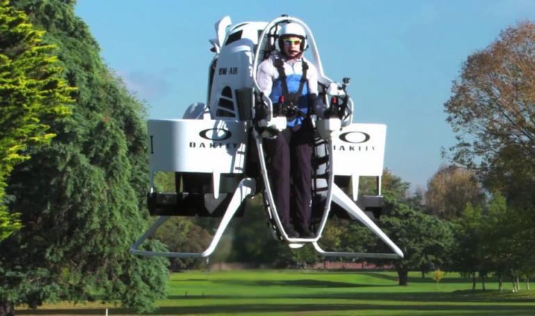 bubbas-jetpack-1-952x563
