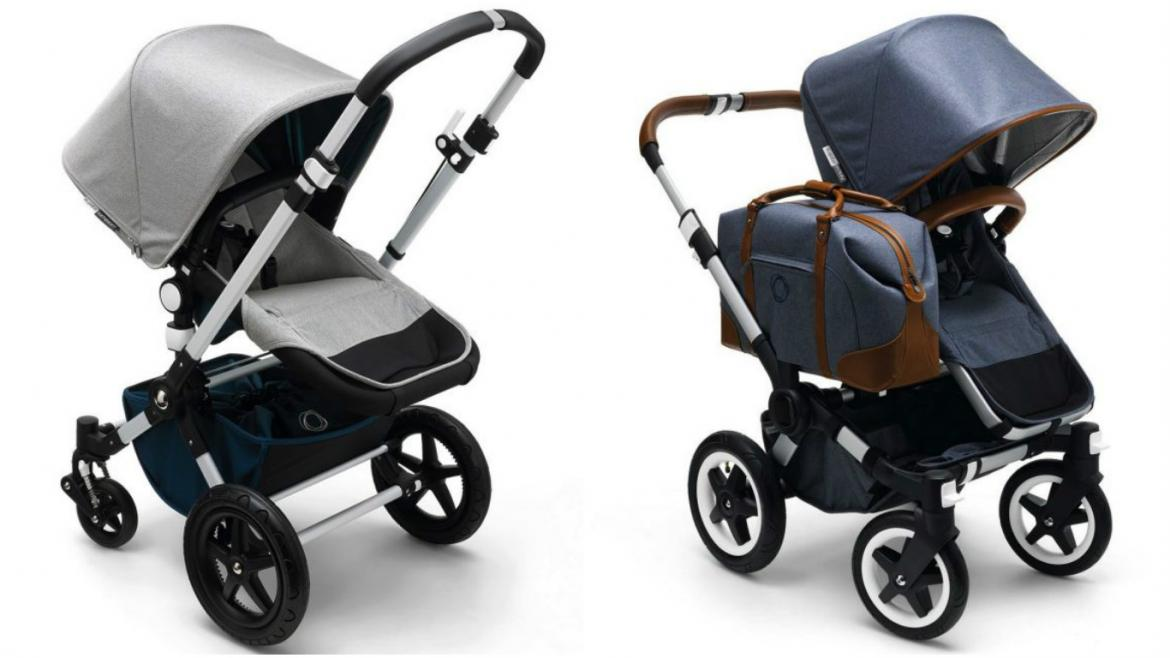 bugaboo-limited-edition-stroller (1)