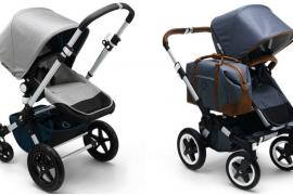 Viktor Amp Rolf And Bugaboo Join Hands To Unveil My First