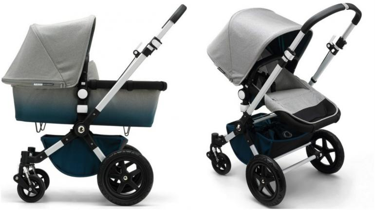 bugaboo-limited-edition-stroller (2)