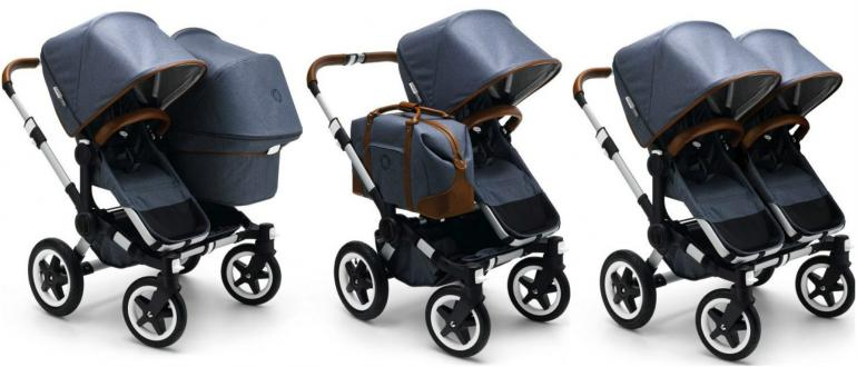 bugaboo-limited-edition-stroller (3)