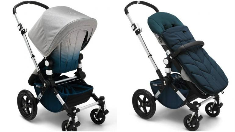 bugaboo-limited-edition-stroller (4)