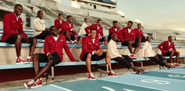 christian-louboutins-outfits-for-cubas-olympic-team (1)