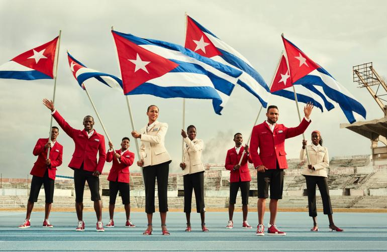 christian-louboutins-outfits-for-cubas-olympic-team (2)