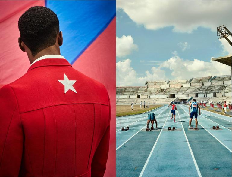 christian-louboutins-outfits-for-cubas-olympic-team (3)