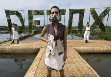detox-catwalk-greenpeace-1
