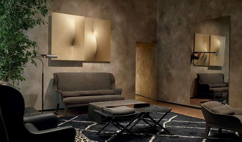 divano-grigio-bottega-veneta