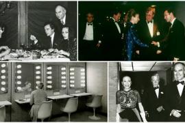 four-seasons-restaurant-history
