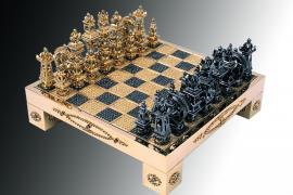 gold-diamonds-chess-set (1)