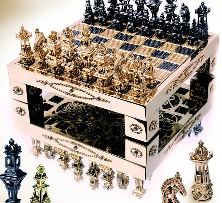 gold-diamonds-chess-set (2)