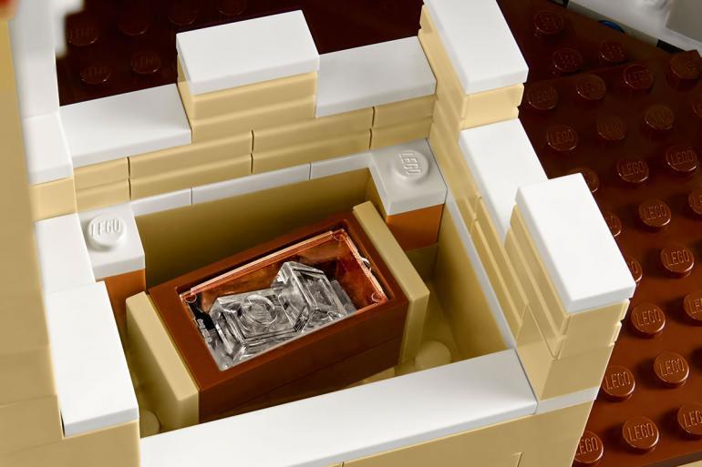 lego-disney-castle-set-05