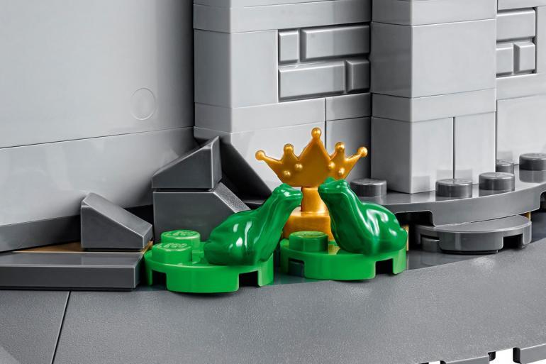 lego-disney-castle-set-06