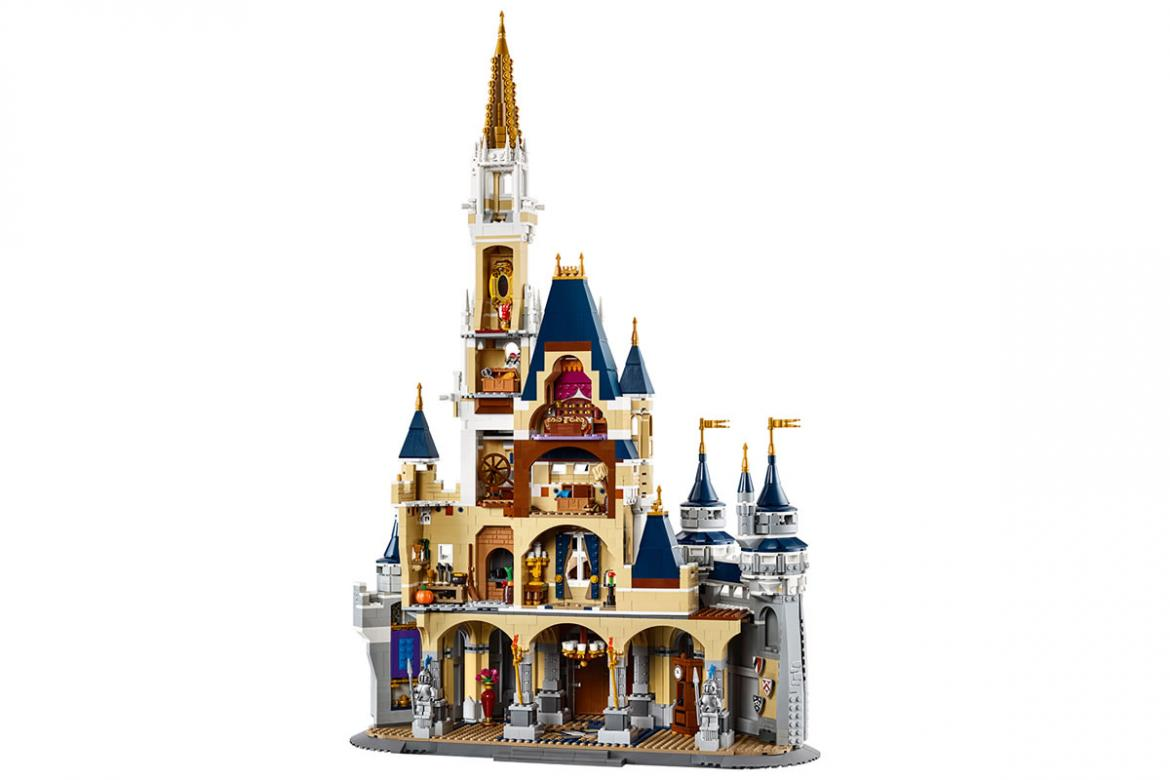 lego-disney-castle-set-10