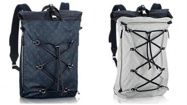 louis-vuitton-backpack-ultralight