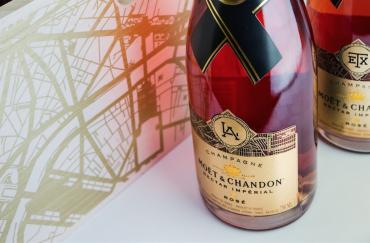 moet-&-Chandon-limited-edition-bottles (1)
