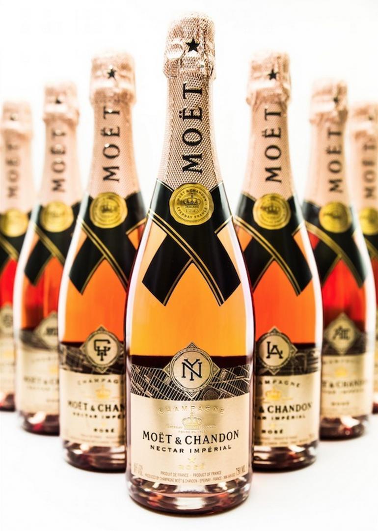 moet-&-Chandon-limited-edition-bottles (2)