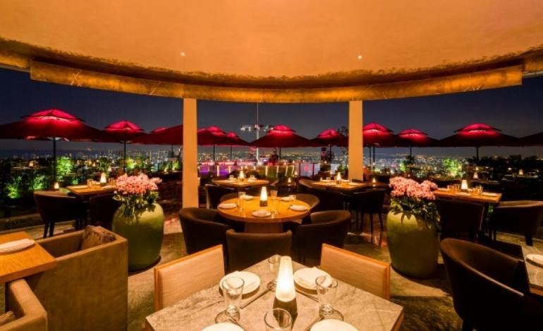 most expensive dining experience in the world (4)