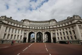 Iconic London Buildings Redeveloped As Luxury Hotels