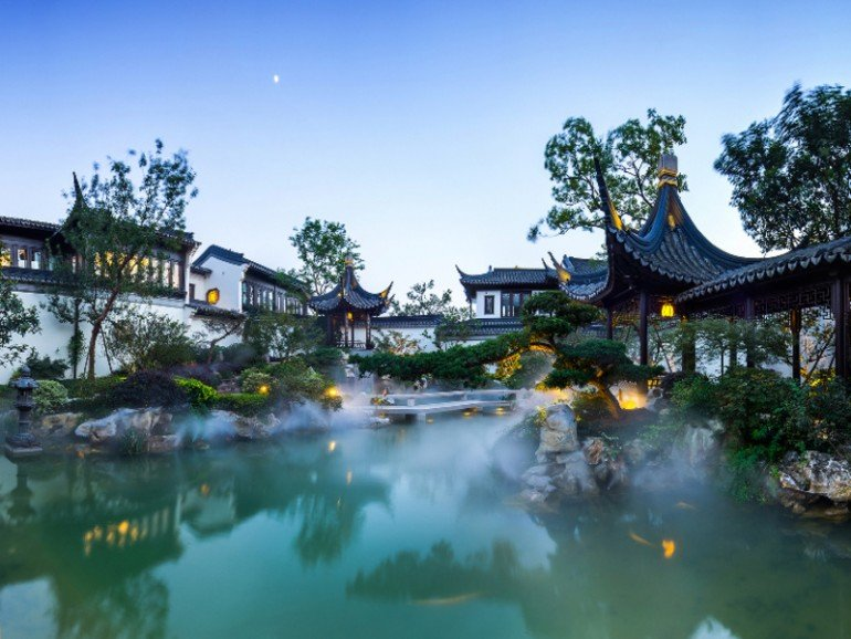 most-expensive-home-china  (1)