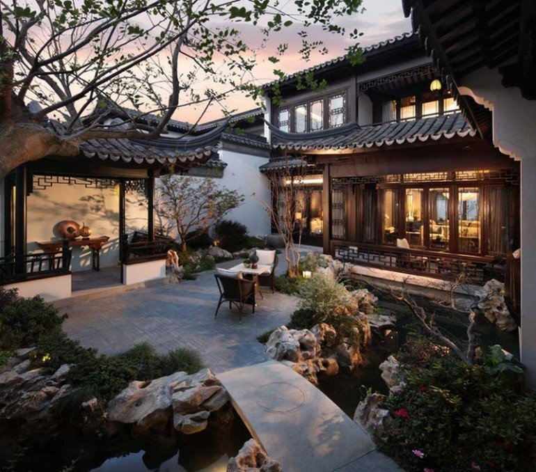 most-expensive-home-china  (2)