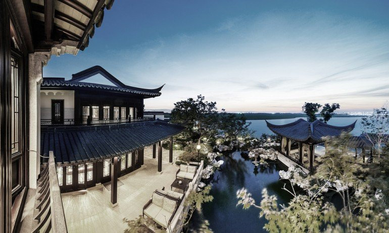 most-expensive-home-china  (3)
