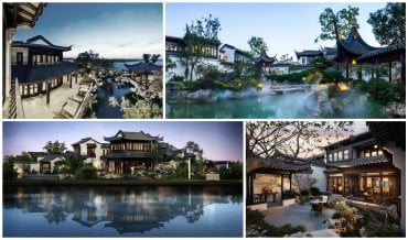 most-expensive-home-china