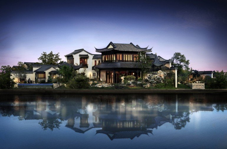 most-expensive-home-china  (4)