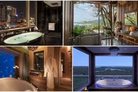 most-luxury-hotel-bathrooms