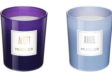 mugler scented candle (1)