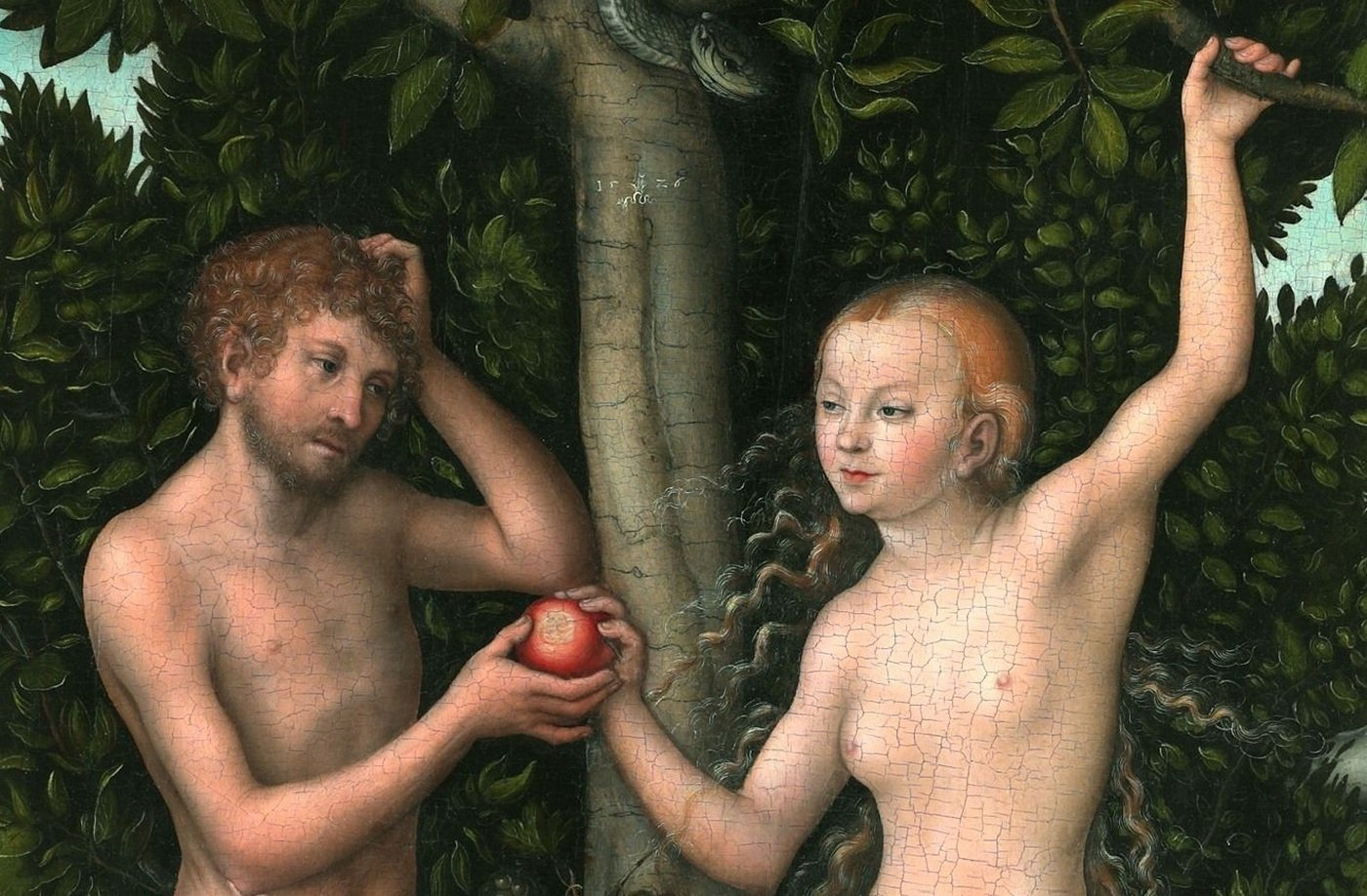 Londons Controversial And Hugely Popular Naked Restaurant -1376
