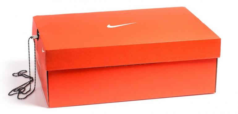 nike-shoebox-safe-2