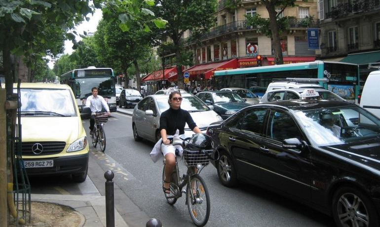 paris-bike-highway-2