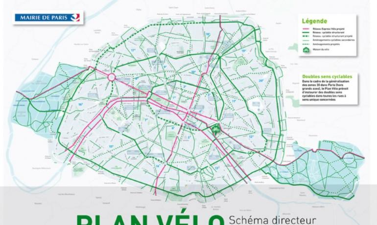 paris-bike-highway-3