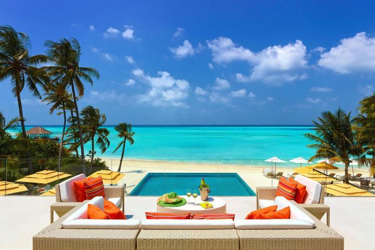 per-aquum-niyama-resort-maldives (1)