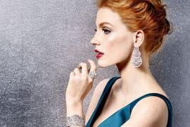 piaget-sunny-side-of-life-high-jewellery (1)