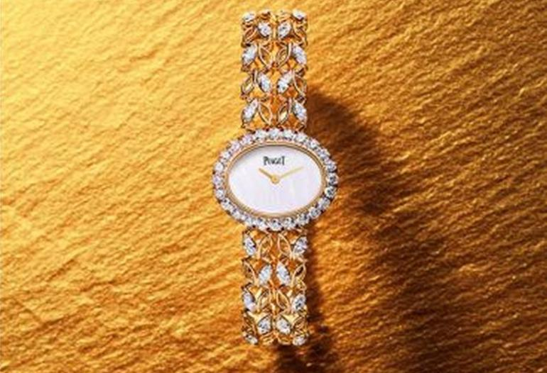 piaget-sunny-side-of-life-high-jewellery (3)