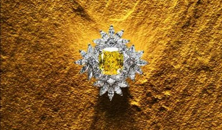 piaget-sunny-side-of-life-high-jewellery (6)