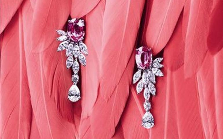 piaget-sunny-side-of-life-high-jewellery (8)
