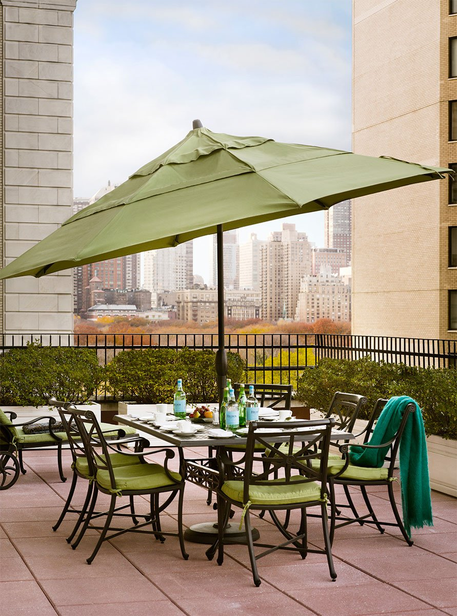 Taj pierre new york review for The pierre hotel in new york