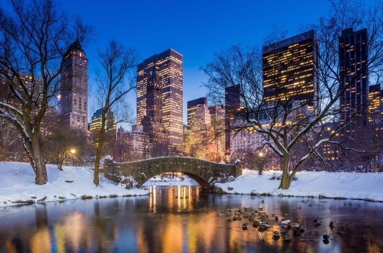 taj-newyork-review-4