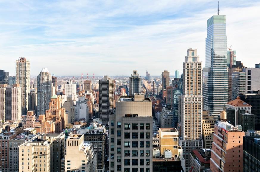 taj-newyork-review (6)