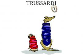 trussardi-for-your-dog