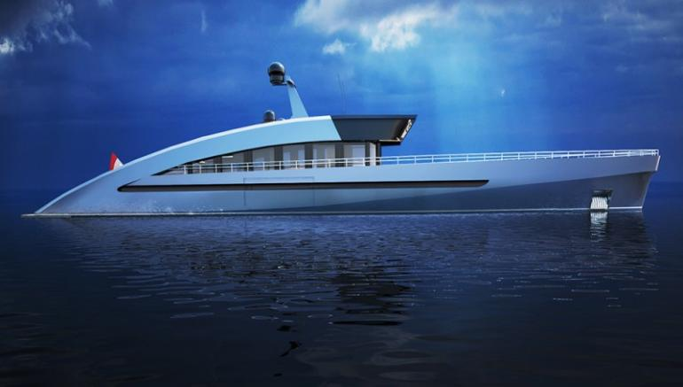 worlds-most-eco-friendly-superyacht-2